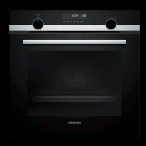 Servicio Tecnico de hornos Siemens en Madrid