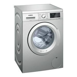 Servicio Técnico de lavadoras siemens en Madrid