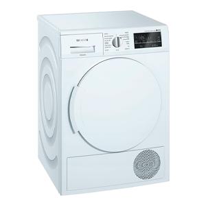 Servicio Técnico de secadoras Siemens en Madrid